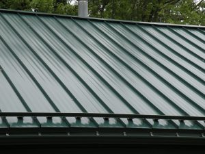 home roofing sheets